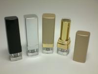 MY-LS1032 Lipstick Case