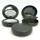 MY-FC5078 Foundation compact container