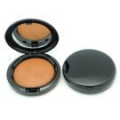 MY-FC5076 Foundation compact or baked powder container