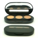 MY-ES3055 Eye Shadow Cases