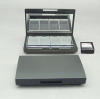 MY-ES3104M Eyeshadow container with magnet