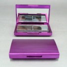 MY-ES3104M-2 Eyeshadow container with magnet
