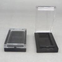 MY-ES3130C Eyeshadow container