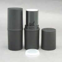 MY-4005 Stick Foundation Containers
