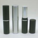 Cens.com MY-SF4002 Stick Foundation Containers 芯香園國際貿易有限公司