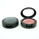MY-ES3065 Eyeshadow container