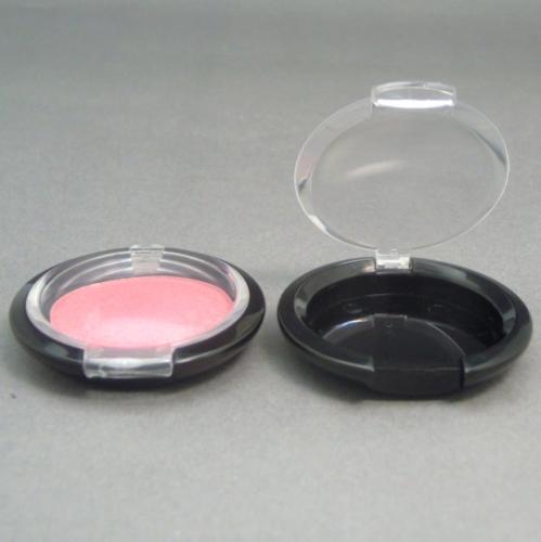 MY-ES3038 Eye Shadow Cases