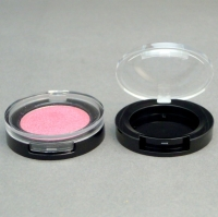 MY-FC5139E-C Eye Shadow Case