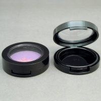 MY-FC5122D Eye Shadow Compact Cases