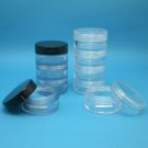 MY-ES3062 Eyeshadow containers