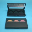 MY-ES3033W Eye Shadow Cases