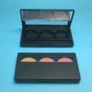 MY-ES3033W Eye Shadow Cases