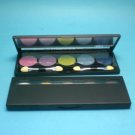 MY-ES3035W Eyeshadow container