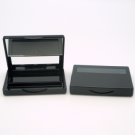 MY-ES3108W Eyeshadow container