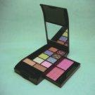 MY-ES3016 Eye Shadow Case