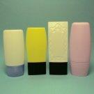 Liquid Foundation Containers