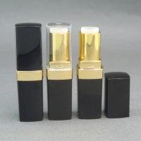 MY-LS1149 Lipstick case