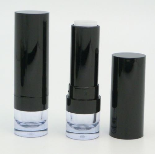 MY-LS1033 Lipstick Case