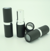 MY-LS1079A Lipstick container