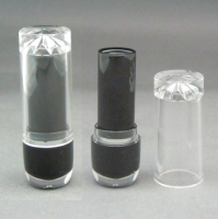 MY-LS1143 Lipstick container