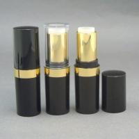 MY-LS1157 Lipstick case