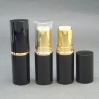MY-LS1153 Lipstick case
