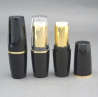 MY-LS1147 Lipstick container