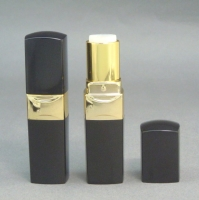 MY-LS1150 Lipstick container