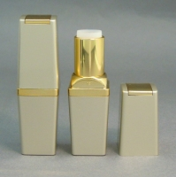 MY-LS1152 Lipstick container