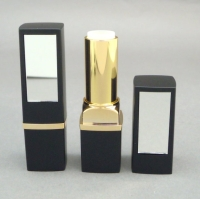 MY-LS1167 Lipstick container with mirror