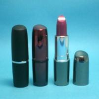 MY-LS1015 Lipstick Case