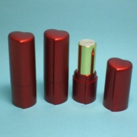 MY-LS1078 Lipstick containers