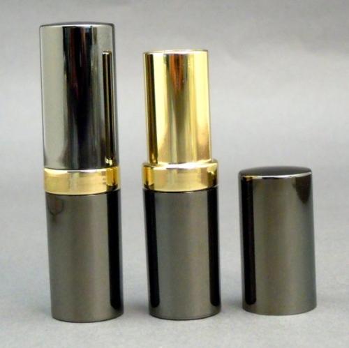 MY-LS1018H Lipstick Cases