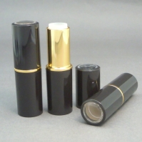 MY-LS1081 Lipstick container