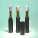 MY-LS1046AL  Lipstick Cases