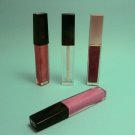 MY-LG2008 Lipgloss Containers