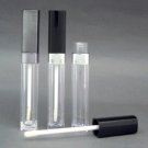MY-LG2061 Lipgloss Containers
