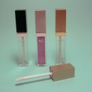 MY-LG2002 Lipgloss Containers