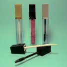 MY-LG2003 Lipgloss Containers