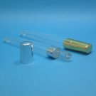 MY-LG2078 Lipgloss Containers
