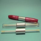 MY-LG2009 Lipgloss Containers