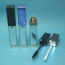 MY-MA8105 Mascara containers LED light