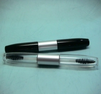 MY-MA8013 Mascara Containers