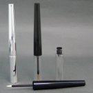 MY-EL9022 Eyeliner Containers