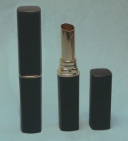 MY-LS1019 Lipstick case