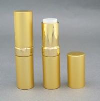 MY-LS001AL Lipstick case