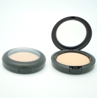 MY-FC5077 Foundation powder container