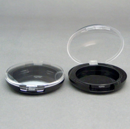 MY-ES3140 Eyeshadow / blush containers