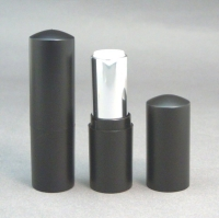 MY-LS1168 Lipstick container
