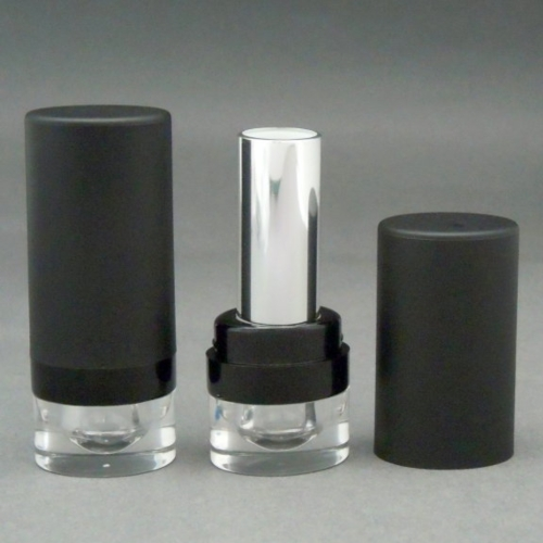 MY-LS1146 Lipstick container